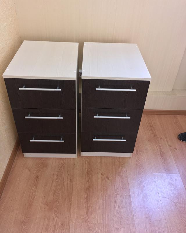 Офисная мебель-Офисная мебель «Модель 81»-фото3