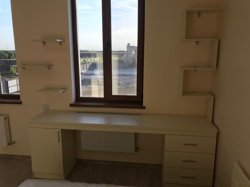 Мебель для спальни-Спальня «Модель 76»-фото3