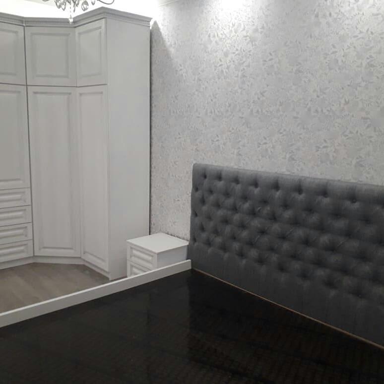 Мебель для спальни-Спальня «Модель 6»-фото4