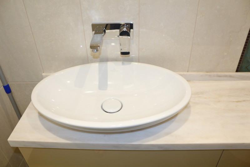 Мебель для ванной комнаты-Мебель для ванной «Модель 83»-фото2