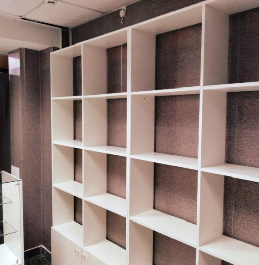 -Мебель для магазина «Модель 39»-фото27