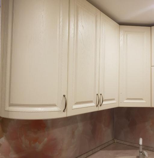 -Кухня МДФ в ПВХ «Модель 70»-фото18