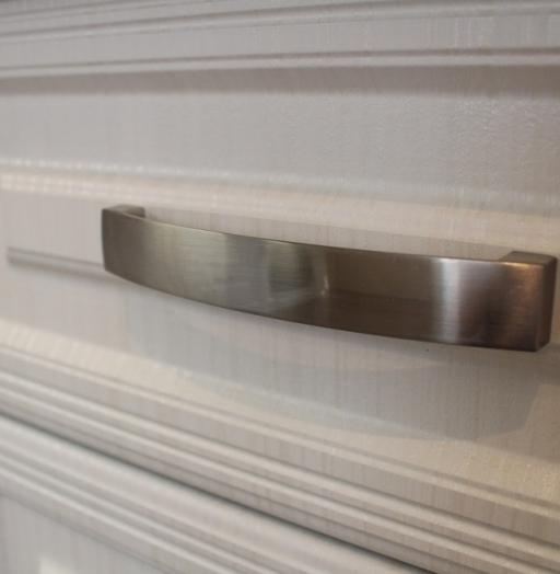 -Кухня из пластика «Модель 132»-фото11