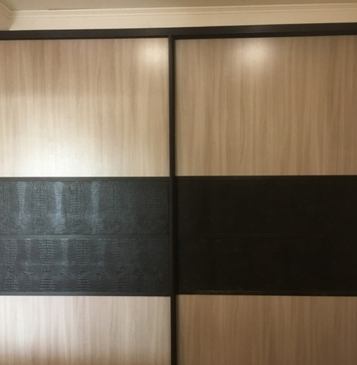 -Комбинированный шкаф-купе «Модель 31»-фото3